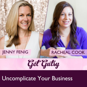 get-gutsy-podcast-interviews-Racheal-Cook