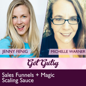 get-gutsy-podcast-interviews-Michelle-Warner