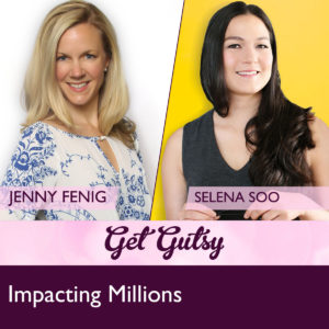 get-gutsy-podcast-interviews-Selena-Soo