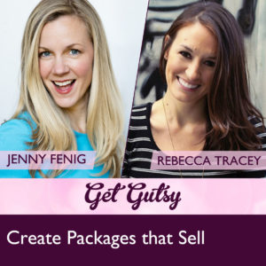 get-gutsy-podcast-interviews-Rebecca-Tracey
