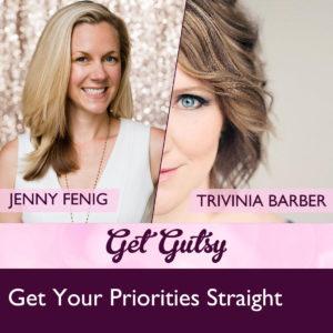 get-gutsy-podcast-interviews-Trivinia-Barber
