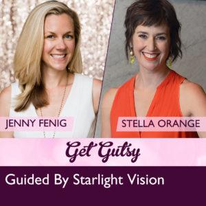 get-gutsy-podcast-interviews-Stella-Orange