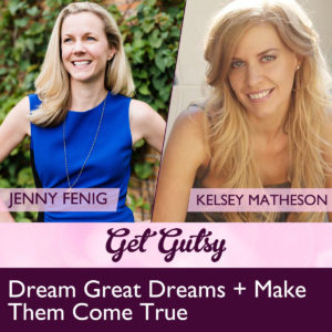 get-gutsy-podcast-interviews-Kelsey-Matheson