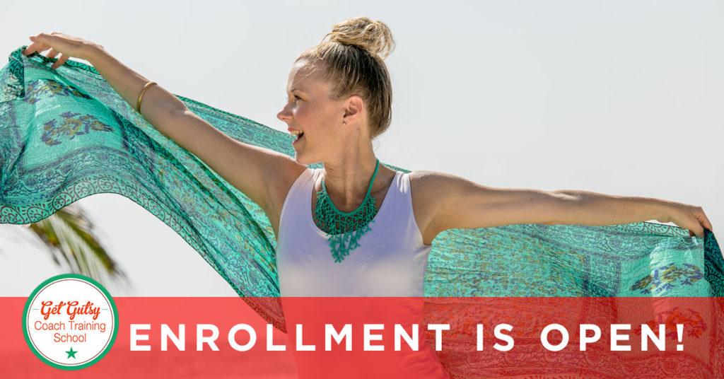 Standard enrollment graphic